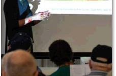 UNL Extension hosts Ag Tenant-Landlord Workshop Jan. 15