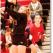 Sutton volleyball downs David City, Fairbury in triangular action