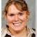 Free ag law, farm finance clinics