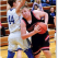 Cougars tripped by Bluehawks, gain overtime thriller over St. Paul