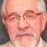 The nasty job of redistricting awaits the Nebraska Legislature