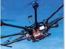 Drone mystery affects Clay County