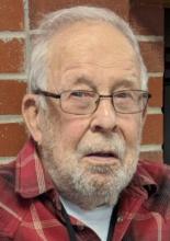 Kenneth L. Lockling