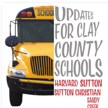 HPS Board approves Back-to-school resolution