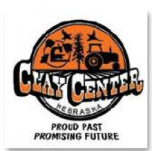 Clay Center Council swears-in Johnson, moves pool bond forward