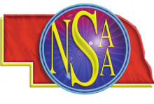 NSAA updates winter season guidelines