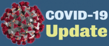 SHDHD COVID-19 positivity continues upward trend; Clay reporting 67 cases