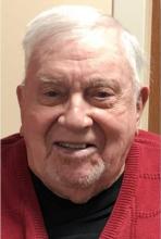 Roger J. Sheridan