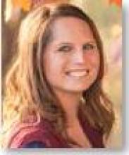 Haley N. (Shroyer) Bohlen