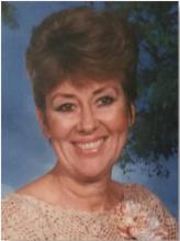 Judith Ann Belva Timperley