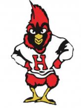 Cardinals finish strong, post 5-3 record