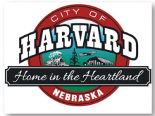 Harvard Council approves Glenwood broadband service