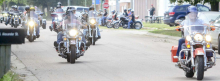 Clay Center Legion hosts annual poker run Saturday