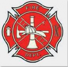 Tickets still available for Clay Center Firemen's Ball