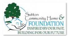 SCH Foundation capital campaign kick off is Jan. 29