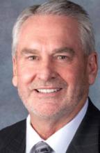 Sen. Dave Murman