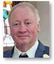 Obituaries | The Clay County News
