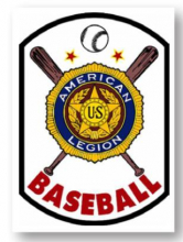 Shortened legion baseball season to begin June 18