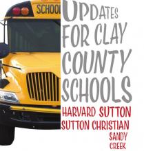 SC finalizing return-to-school pandemic plan