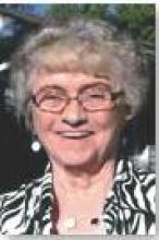 Carol G. Hayes