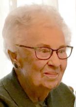 Salome Reichert