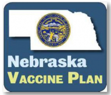 State announces COVID-19 vaccine plan