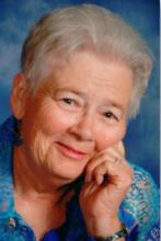 Shirley A. Engel